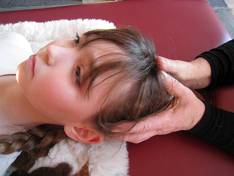 craniosacral-terapi-behandling